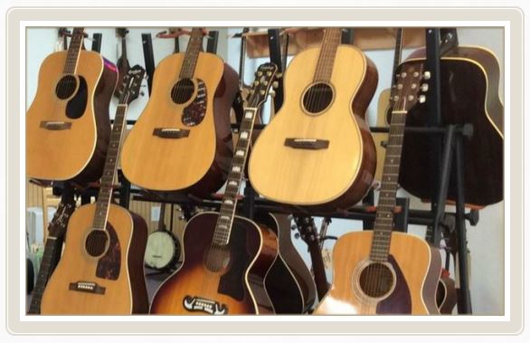 guitars-shenandoah-valley.JPG